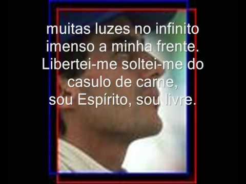 Ayrton Senna   Testemunho  0001