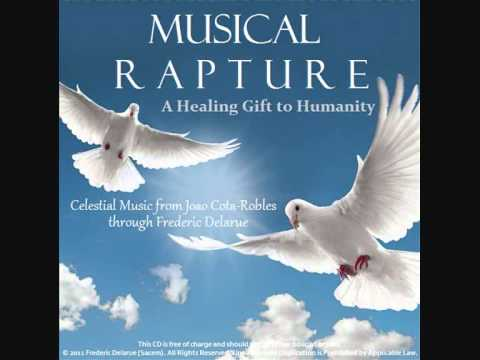 Musical Rapture - A Sacred Gift of Celestial Music.