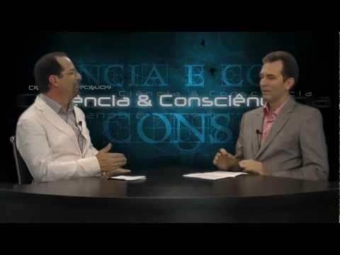 Paratecnologia e Paraecologia - Wagner Alegretti - TV Compléxis / IAC