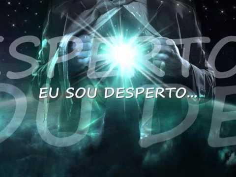 21 12 12 - MEDITAÇÃO PARA O DESPERTAR - ARCANJO MIGUEL