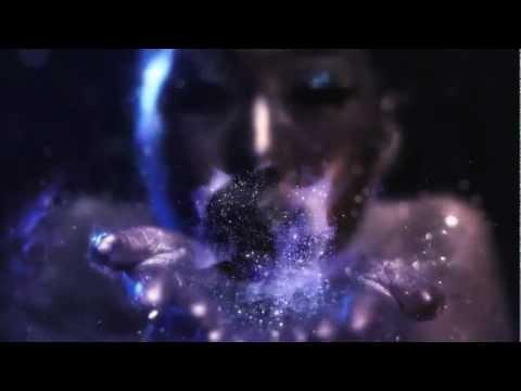 Schiller - Die Liebe HD