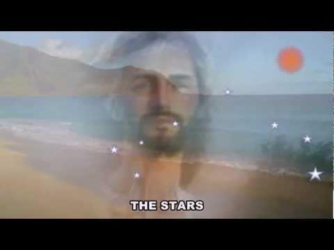 Filhos das estrelas  ( Childrens of the stars) Elizabete Lacerda