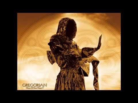 2013 ULTIMATE  †Gregorian -pop artist MIX