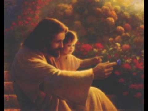 Salmo 91 - oração pedindo proteção