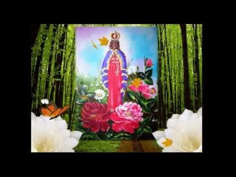 Oração de Santa Sarah - linda prece à santa protetora dos ciganos.