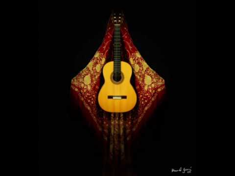 Rumba Allegro (Mozart - Sinfon¡a Nº40) - Fantasía Flamenca