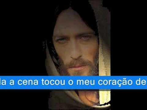 Jesus, meu céu - Moacir Sader