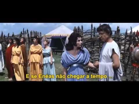 La.Guerra.de.Troya.(Guerra de Troia - Steve.Reeves,1961).rmvb