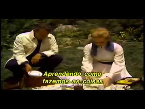 Horizonte Perdido (1973)