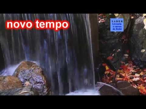 Vídeo Momento Atemporal - texto e voz de Moacir Sader