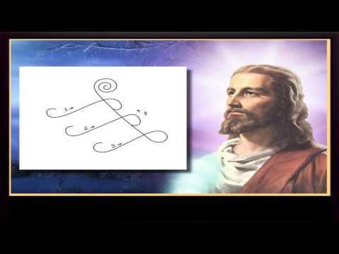 Torusthá, um presente de Jesus - texto e voz Moacir Sader