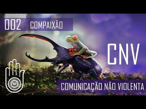 CNV 002 - Compaixão