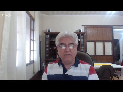 CONVITE DE IBIATAN UPADIAN - Curso Intensivo de Apometria Estelar Pleiadiana