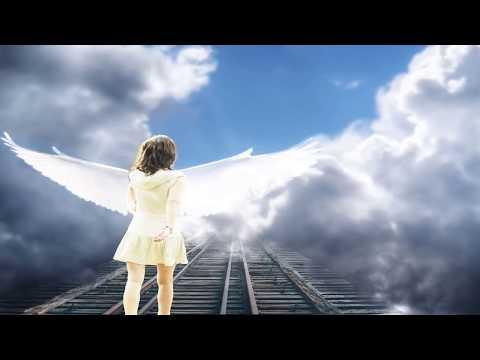 música para atrair os anjos - Frequência de cura - energia positiva 2018 #BRMusica