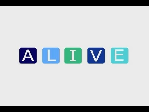 ALIVE: Disability Awareness for First Responders