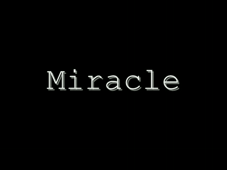 Miracle Christian Life Center Promo