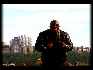 Healed video: JAIS ENTERTAINMENT