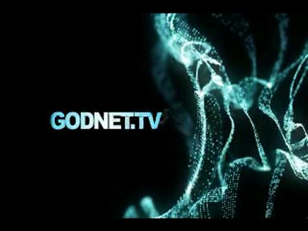 GODNET.TV Commercial3