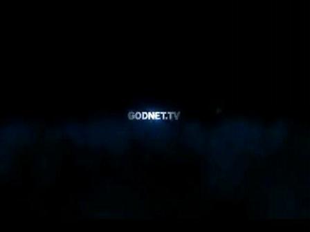 GODNET.tv Commercial2