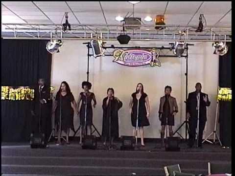 """  Judah Generation Praise Team"