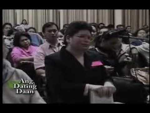 Truthcaster: Is it reasonable to love a person who is lying?