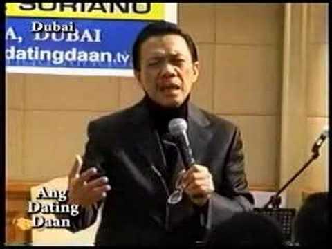 Truthcaster: How to get saved and how to know that you are saved?-2