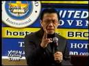 Truthcaster: How to get saved and how to know that you are saved?-3
