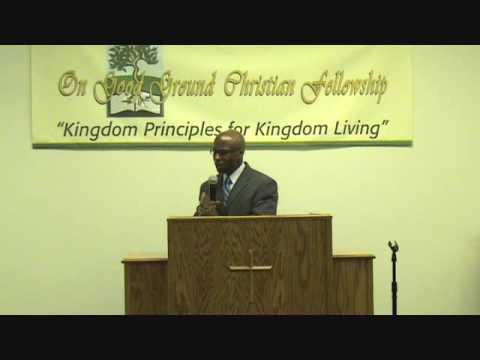 WisdomByte:  Rehabilitation and Restoration (The Case of Michael Vick)