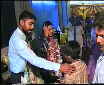 ordination of pastor zeeshan robert1