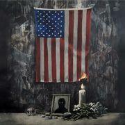 Banksy_George Floyd