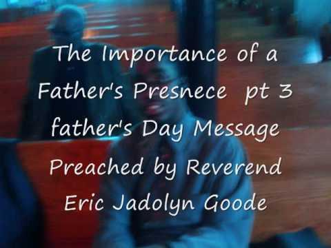 A Father Presence pt3.wmv