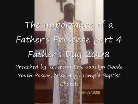 A Father Presence pt4.wmv