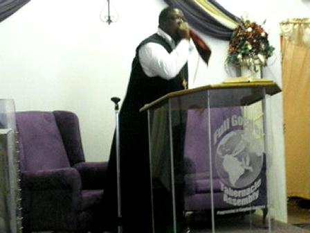 Bishop Allen pt 3