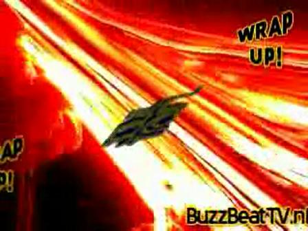SoulTrainAwards2009_WRAPUpBUZZBEATpart2