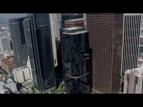 America's Last Option - Trailer