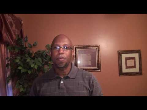 NO MATTER WHAT, BELIEVE GOD (Encouraging Word)
