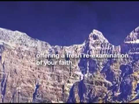 Saving Faith Book Release