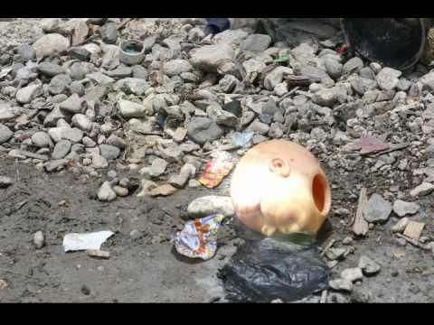 SAKAL Global Nation's CRUSADE for HAITI Trailer