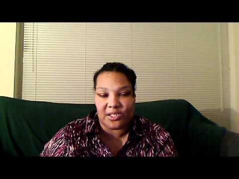 Prophetic Word! America In The Book Of Revelations Part 1