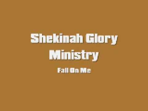 Good God Sunday Morning- November 28, 2010