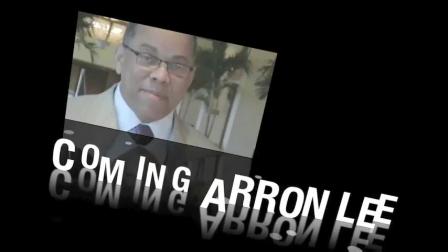 ABL TV Network