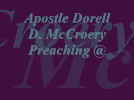 Apostle Video_0001