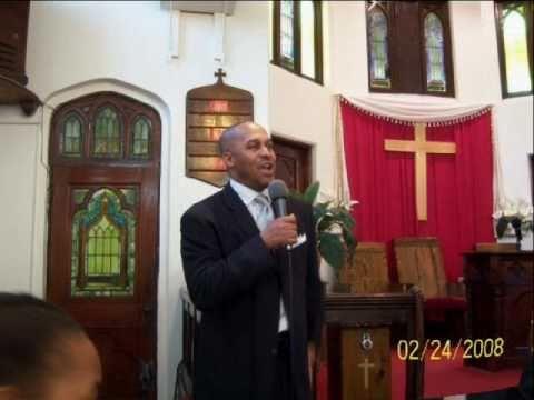 All Nations Baptist Church.wmv