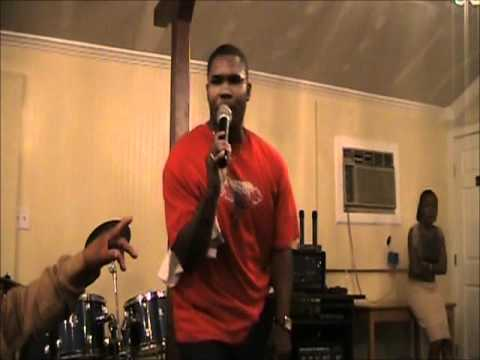 Apostle Kareem Jackson What Does It Take To Come To Yourself