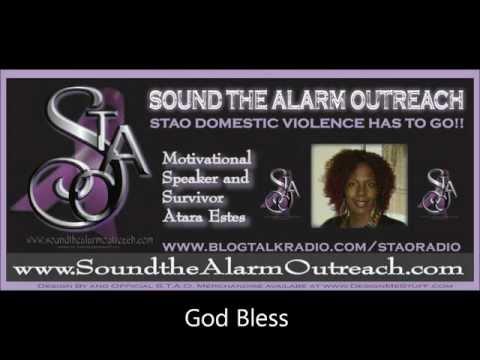 STAO Radio