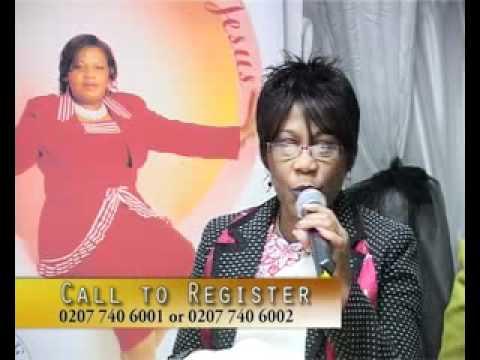 Unforgettable Woman 2010 2ND talk show part 1/4