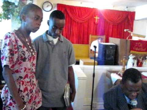 """""""""""Pray for us PLEASE!! Sis. Titka Cooper~Pray for this young Man shot in Oakland!!"""
