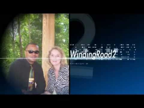 """WindingRoad2"" Contemporary Gospel artist, Sue Williams & Bernette Williams.mp4"