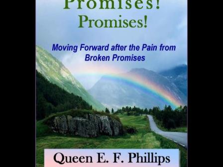 PromisesPromises- Moving Forward after Broken Promises