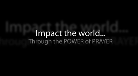 Call-Cause-Prayer_high_res